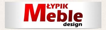 Meble Łypik